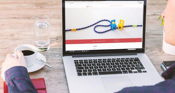 4 tips voor een snelle website Riumssen