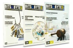 relatiemagazine OBI Bits&Bytes Riumssen