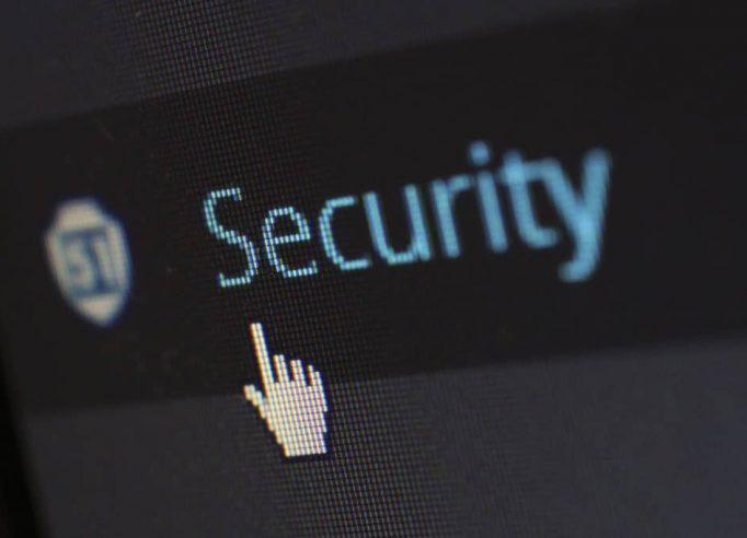 SSL-certificaat Riumssen