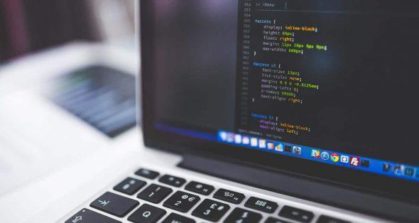 Wat kost een professionele website laten maken voor je bedrijf? Riumssen