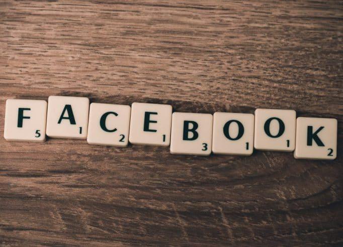 facebook promotie blog Riumssen
